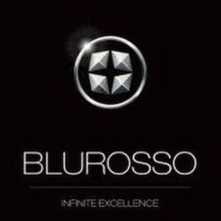 blurosso_320x320