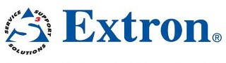 extron_320x90