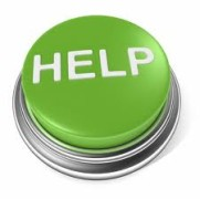 help e1364383389408 Какви аудио кабели са подходящи за Вашата система?