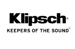 klipsch_320x208