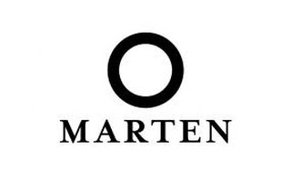 marten_320x197