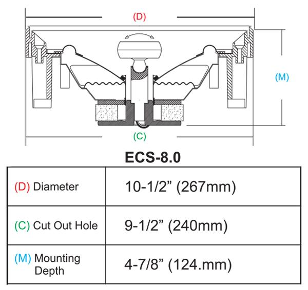 ECS-80_00_large