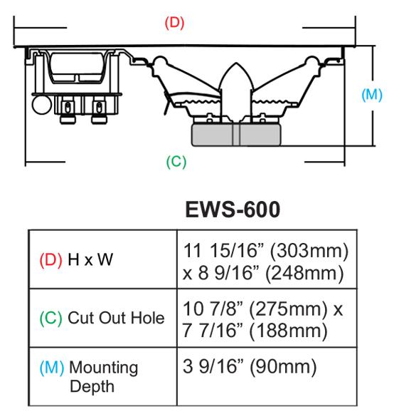 EWS-600_00_large