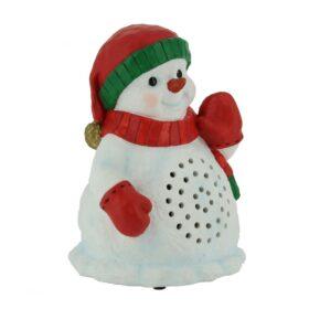 Тонкилона ArtSound Snowman