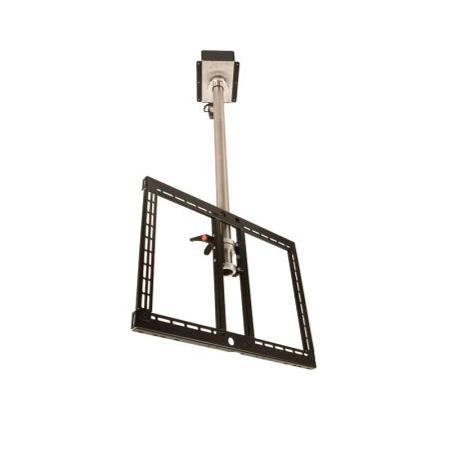 Стойка за телевизор Future Automation Electric Ceiling Mount
