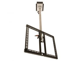 Future Automation Electric TV Ceiling Mount