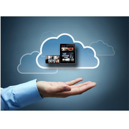 Как клауд базираните видеоконферентни системи променят света на корпоративната комуникация?