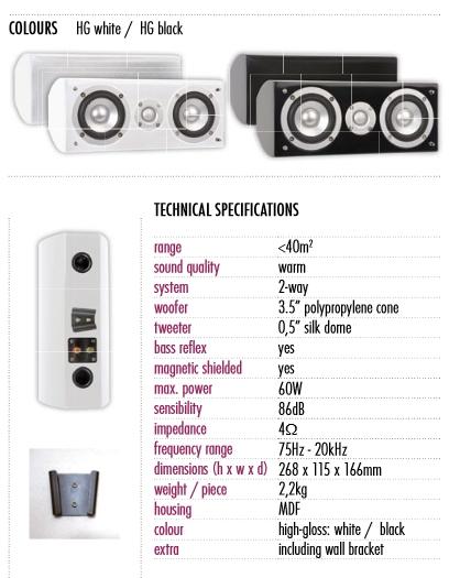 as-c350 specs
