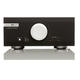 Musical Fidelity M1 HPAP