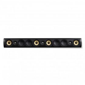 PSB Imagine W3 On-Wall Speaker