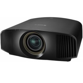 Sony VPL-VW500ES 4K проектор за домашно кино