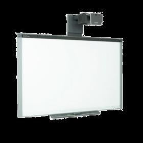 Smart Technologies SB480i5