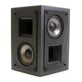 Тонколона Klipsch KS-525-THX Surround Speakers