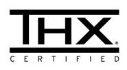 thx-certified-logo