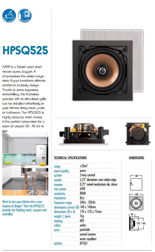 as-hpsq525