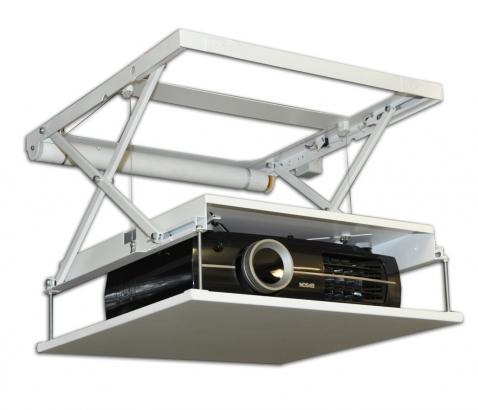 Лифт за проектор Kauber Lift V Ultraslim