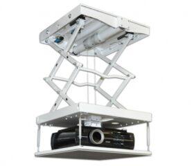 Лифт за проектор Kauber Lift V 70+