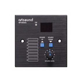 Artsound WP-8000C (за MAT-8000)