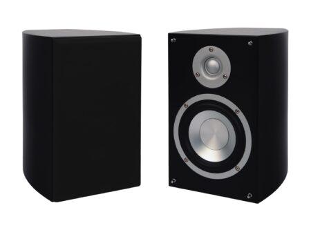 Система за домашно кино Dolby Atmos 5.1.4