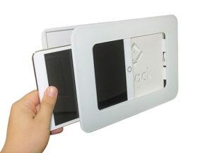 INFINITY MINI iPad
