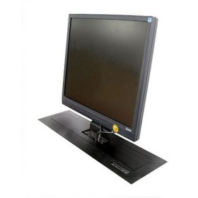 Viz-Art ADVANCED Monitor Lift 24