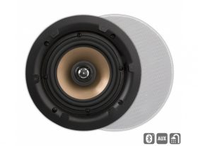 ArtSound – HPRO650 BT