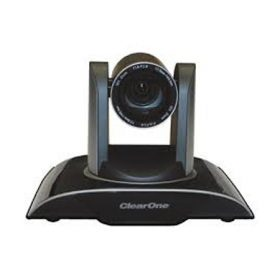 ClearOne UNITE PTZ Camera