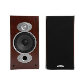 Тонколона Polk Audio RTi A3