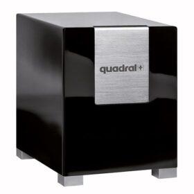 Субуфер QUADRAL QUBE 12 Active