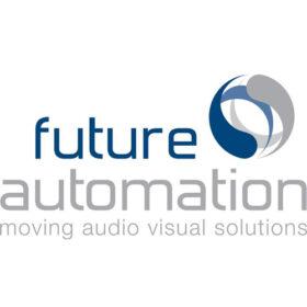 Future Automation