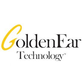 Golden Ear
