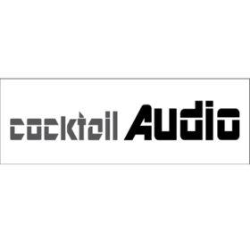 cocktail Audio