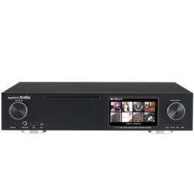 coctail Audio X30