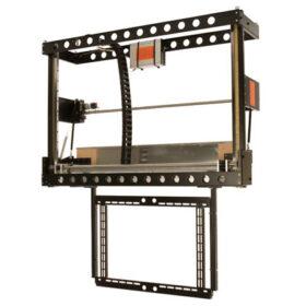 Future Automation MLI Inverted TV Lift