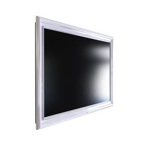 Videotree OUTDOOR 42″ FRAME