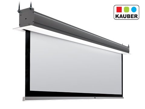 Kauber InCeiling Tensioned 260