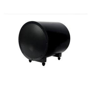 Субуфер Gallo TR-3D Sub