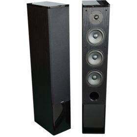 Тонколона Advance Acoustics AIR 150