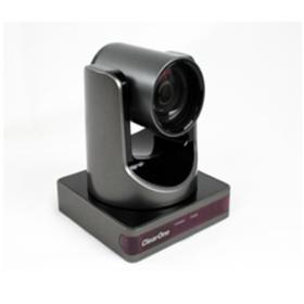 ClearOne UNITE 150 PTZ Camera