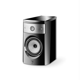 Тонколона Focal Electra 1008 Be