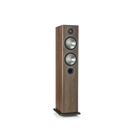 Тонколона Monitor Audio Bronze 5