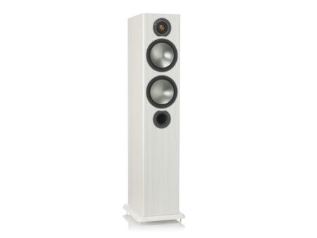Тонколона Monitor Audio Bronze 5