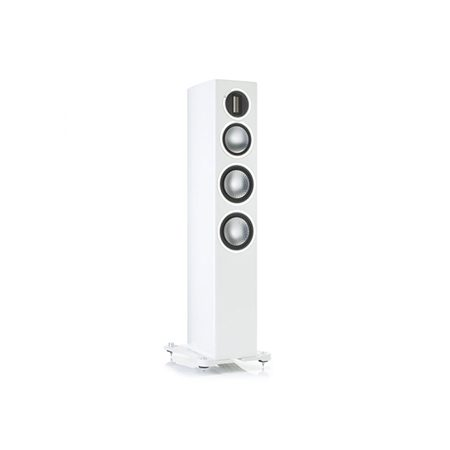 Тонколона Monitor Audio Gold 200