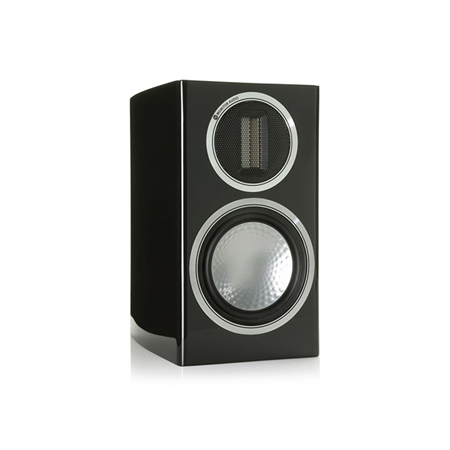 Тонколона Monitor Audio Gold 50