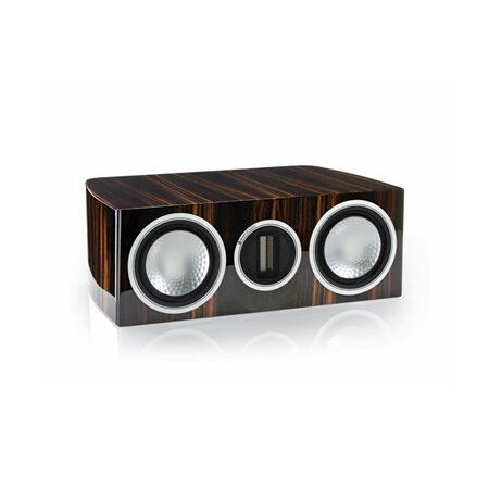Тонколона Monitor Audio Gold C150, център