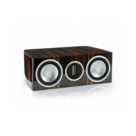 Тонколона Monitor Audio Gold C150, център
