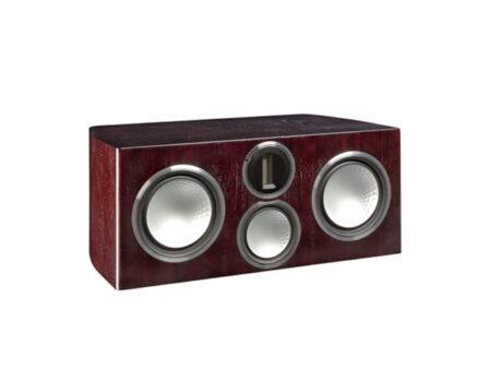 Тонколона Monitor Audio Gold C350, център