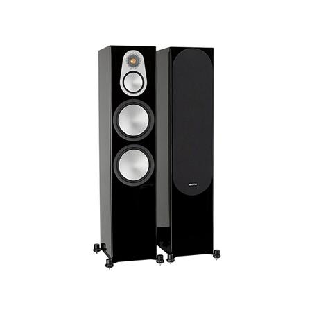 Тонколона Monitor Audio Silver 500