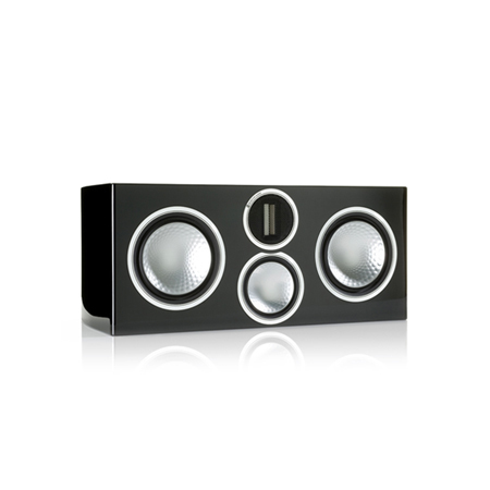 Тонколона Monitor Audio Gold C350, център