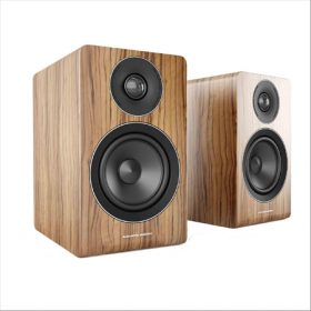 Тонколона Acoustic Energy AE100 Walnut